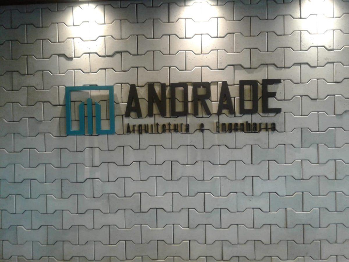 Café da manhã na Andrade Arquitetura&Engenharia
