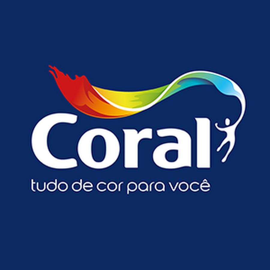 Treinamento Coral para pintores