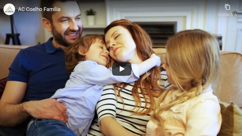 AC Coelho Família