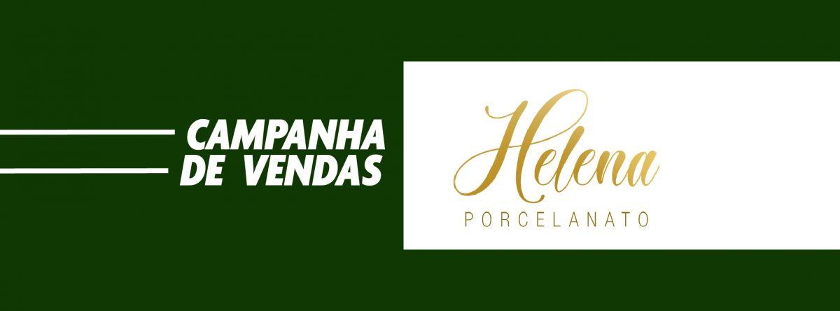 [RESULTADO] – Campanha de Vendas Helena Porcelanato
