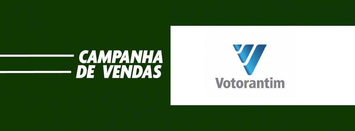 [RESULTADO] – Campanha de Vendas Votorantim