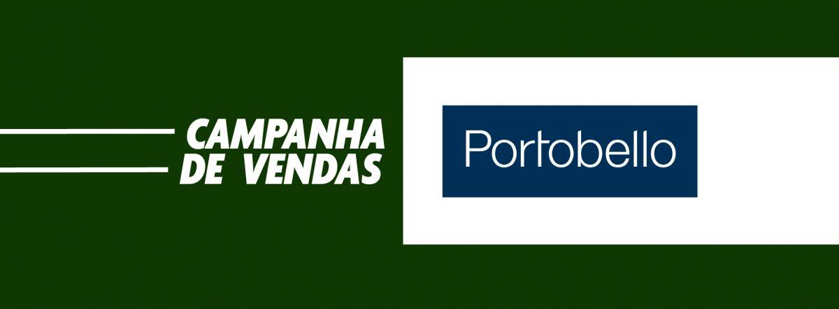 [RESULTADO] – Campanha Portobello Abastece aí JULHO