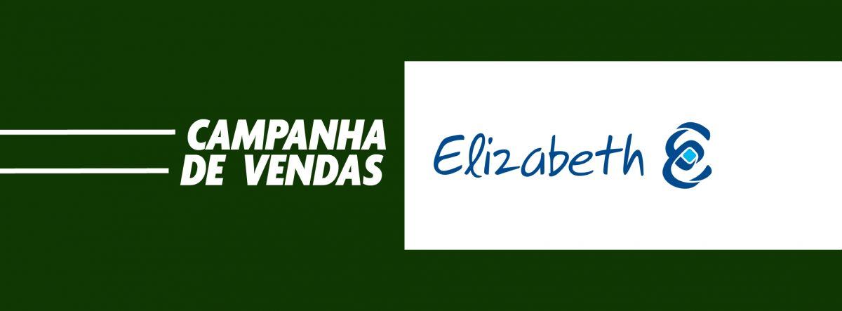 [RESULTADO] – Campanha de Vendas para VENDEDORES Renova Casa Elizabeth Porcelanatos